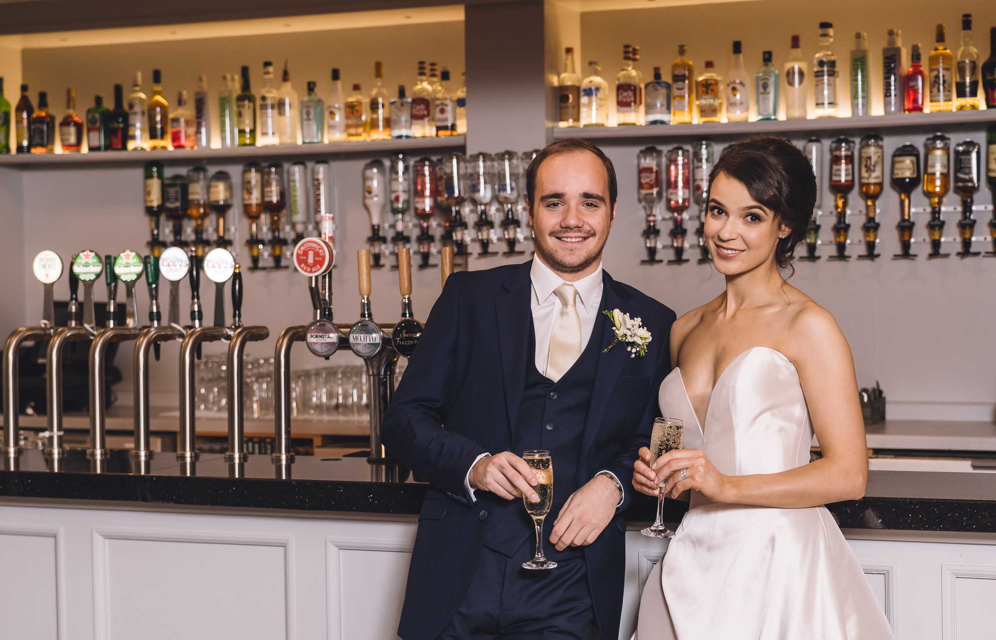Roger-kenny-wedding-photographer-wicklow_113.jpg