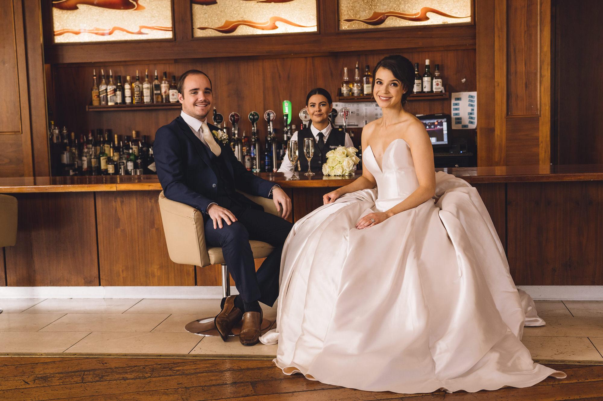 Roger-kenny-wedding-photographer-wicklow_114.jpg