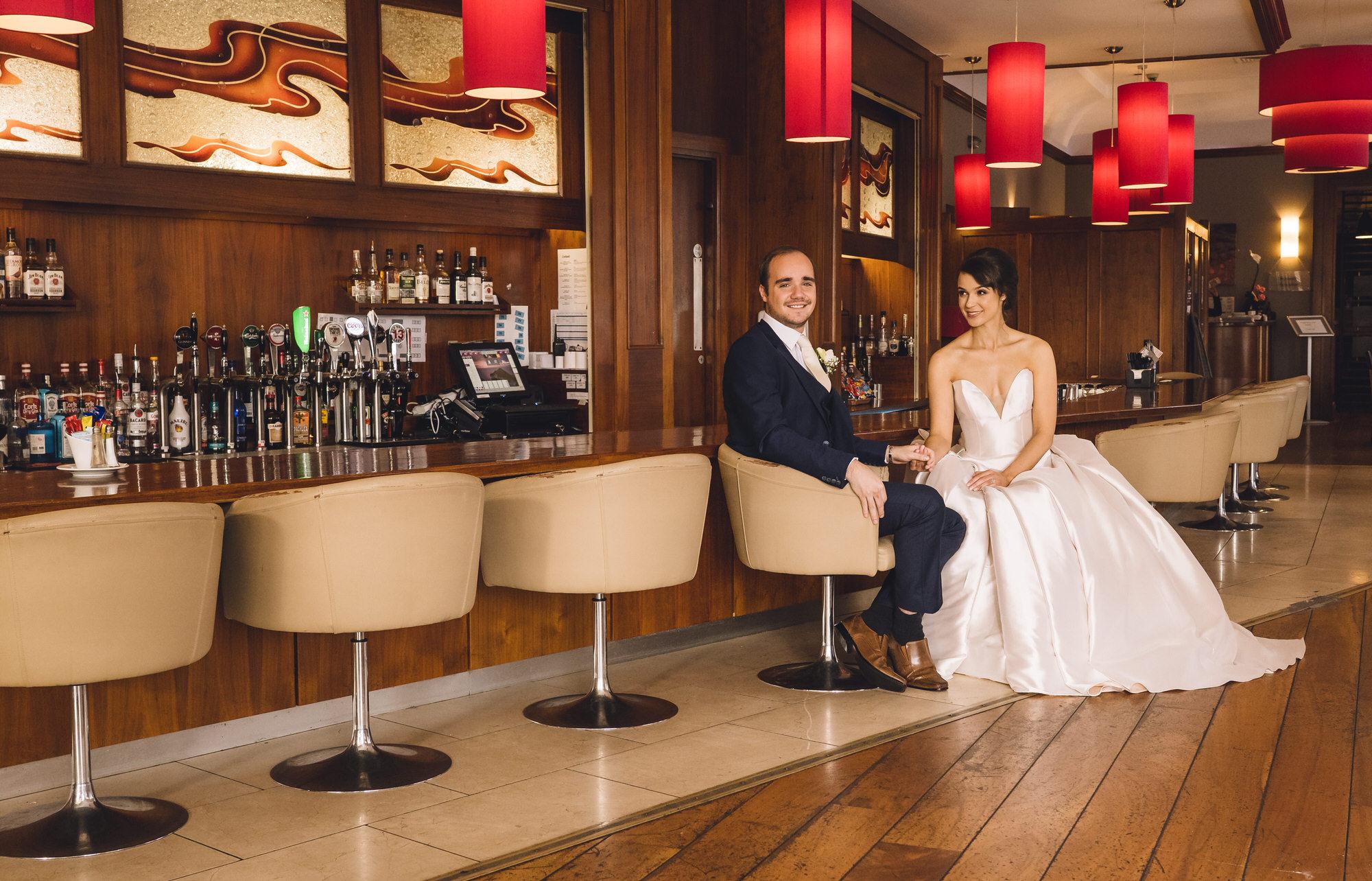 Roger-kenny-wedding-photographer-wicklow_115.jpg