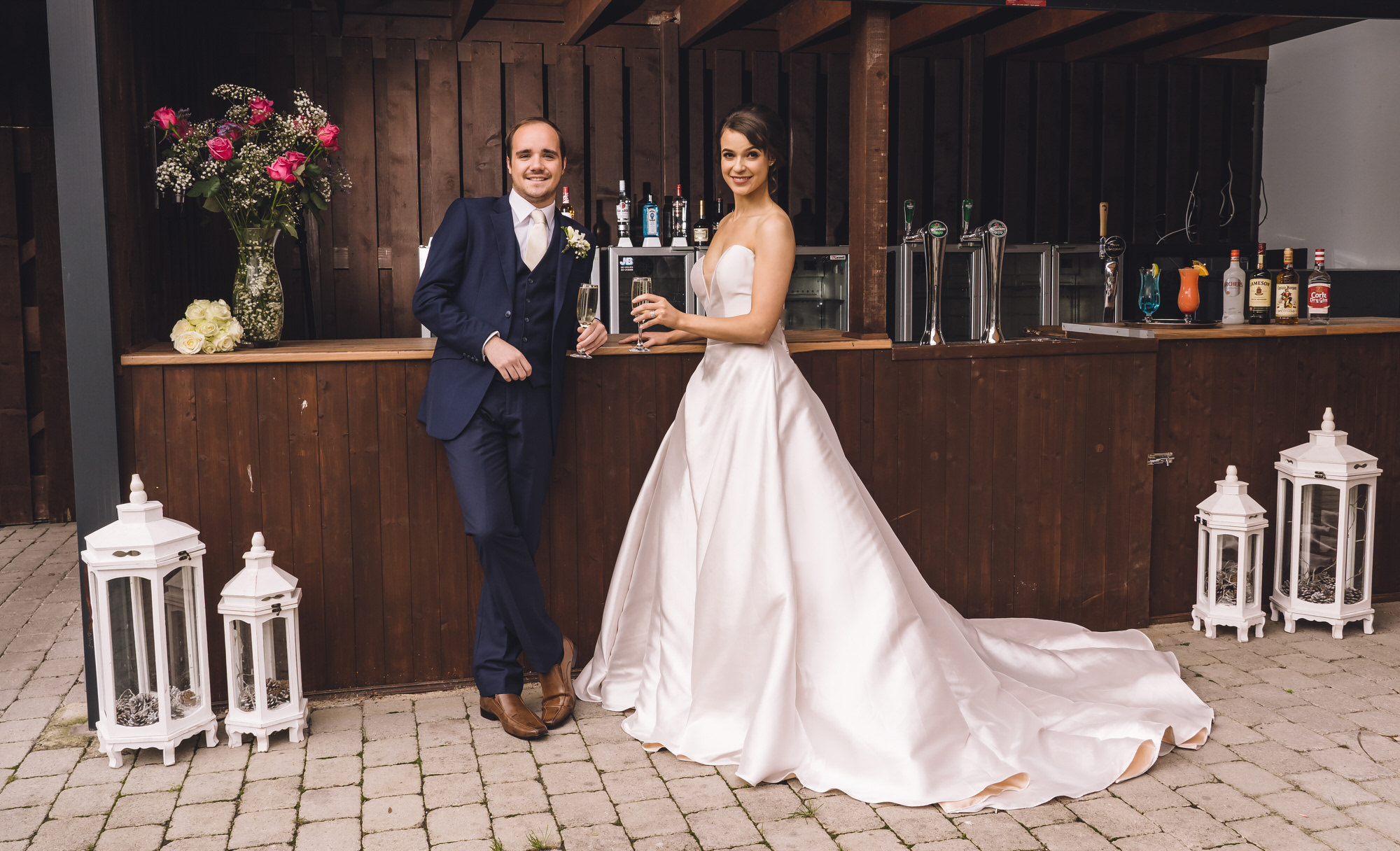 Roger-kenny-wedding-photographer-wicklow_116.jpg