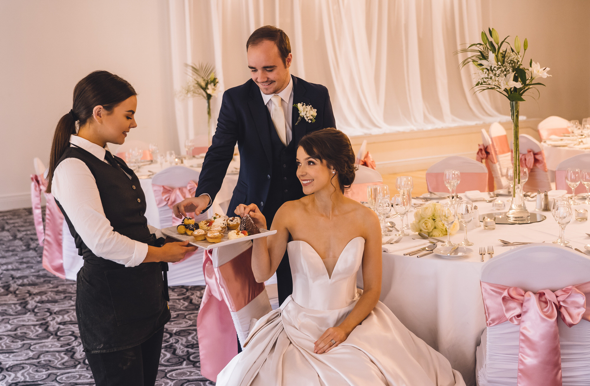 Roger-kenny-wedding-photographer-wicklow_117.jpg