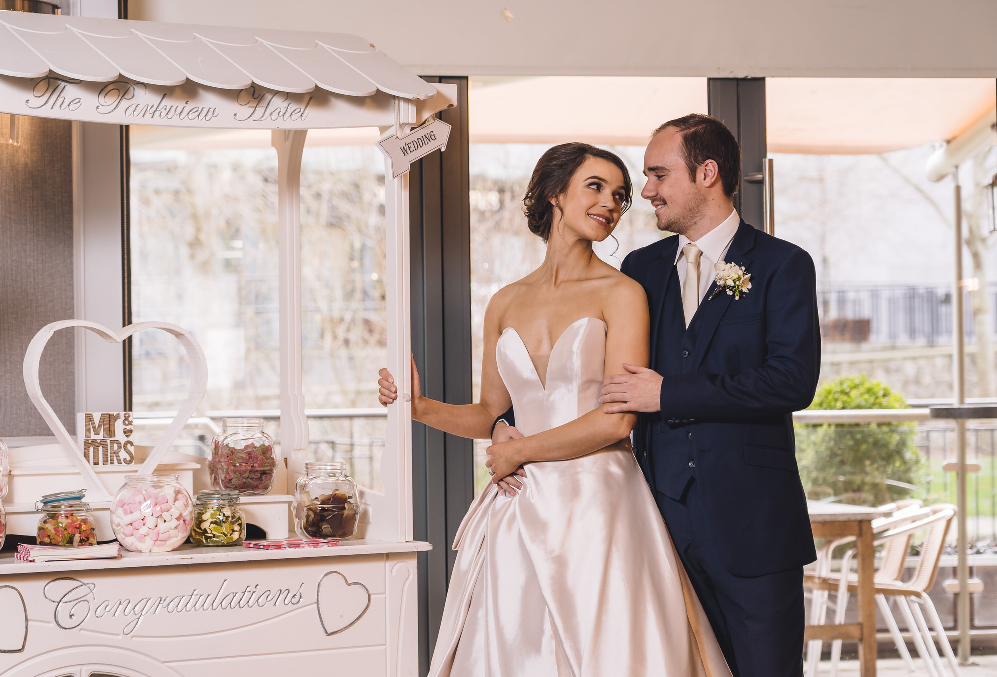 Roger-kenny-wedding-photographer-wicklow_118.jpg