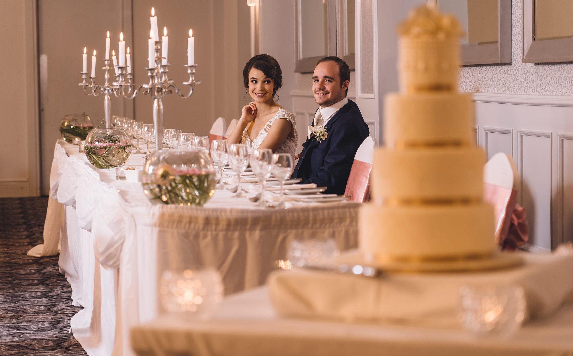Roger-kenny-wedding-photographer-wicklow_121.jpg