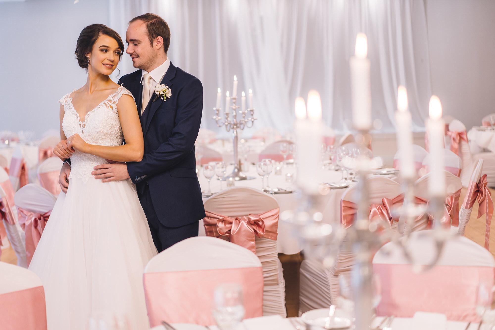Roger-kenny-wedding-photographer-wicklow_123.jpg