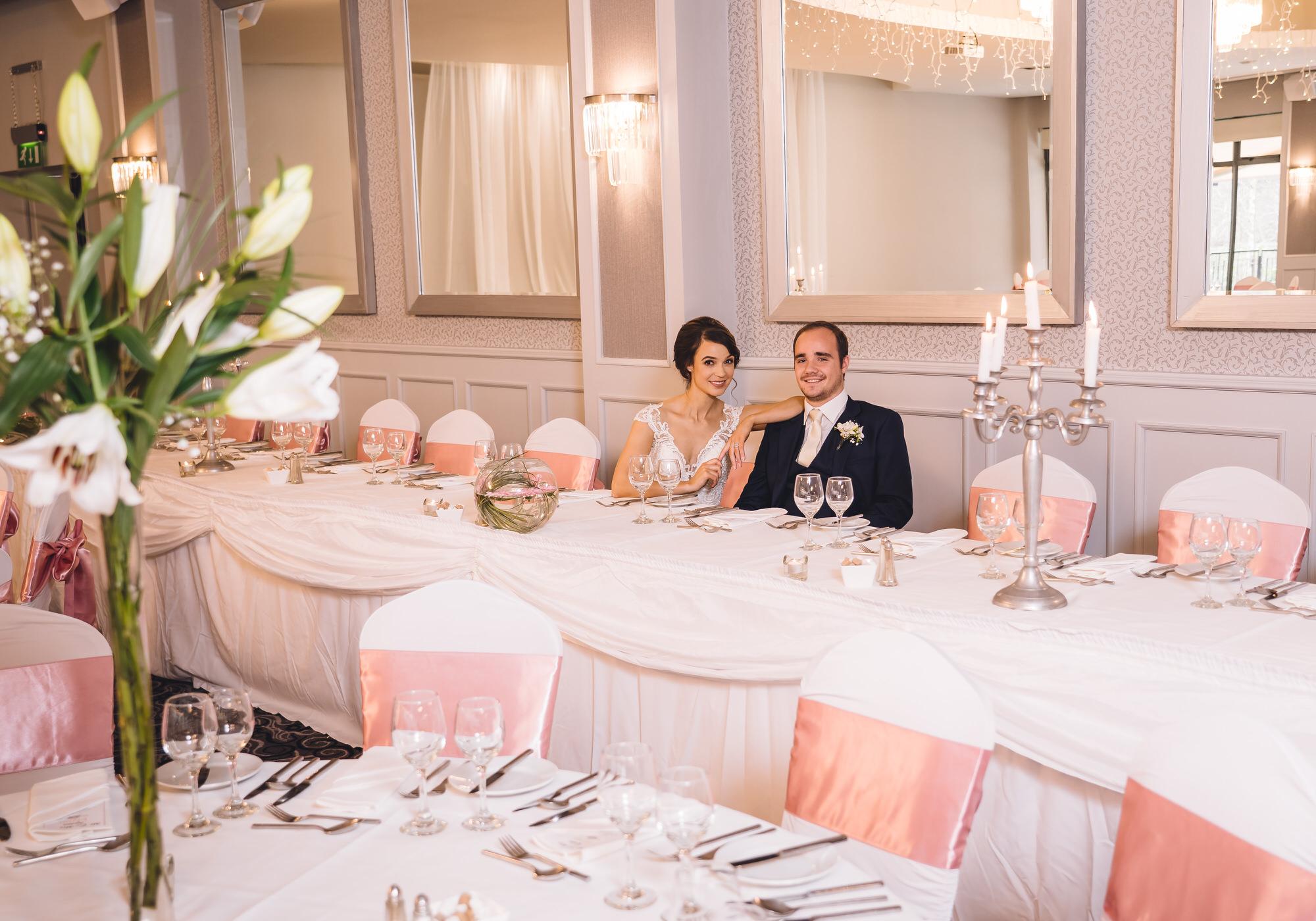Roger-kenny-wedding-photographer-wicklow_122.jpg