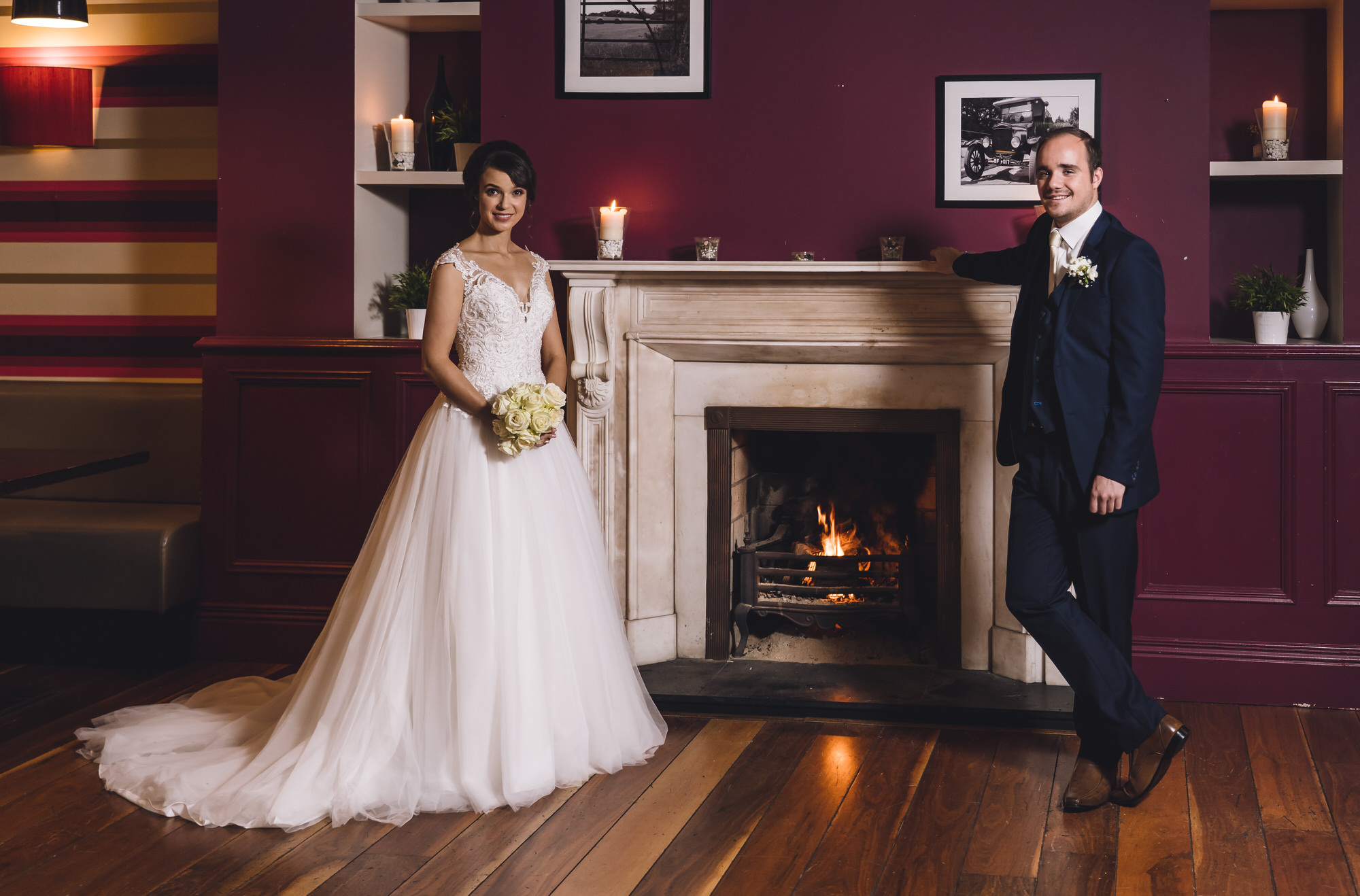 Roger-kenny-wedding-photographer-wicklow_124.jpg