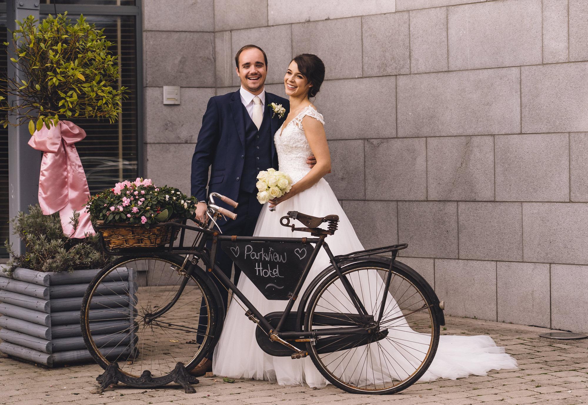 Roger-kenny-wedding-photographer-wicklow_125.jpg