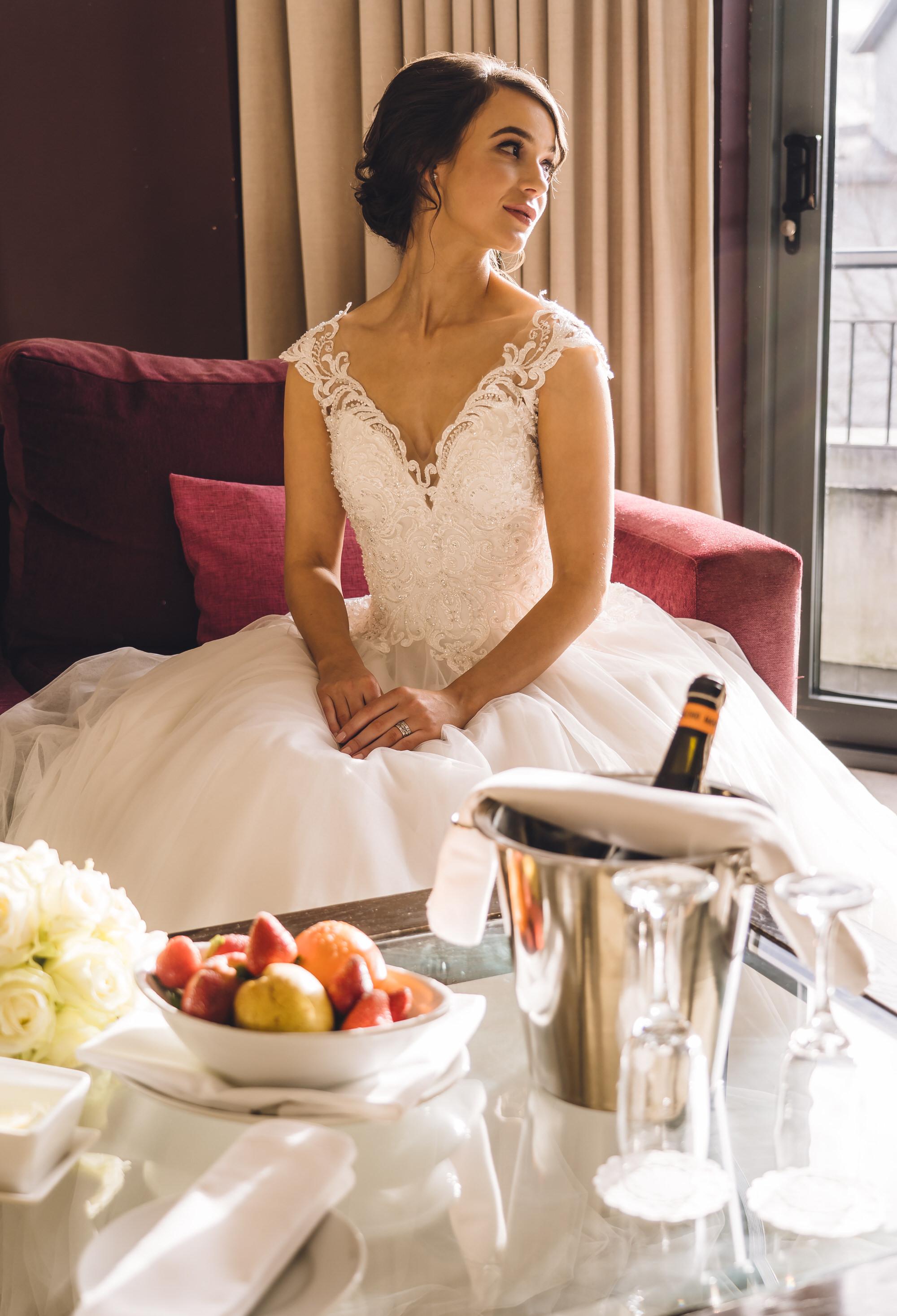 Roger-kenny-wedding-photographer-wicklow_126.jpg