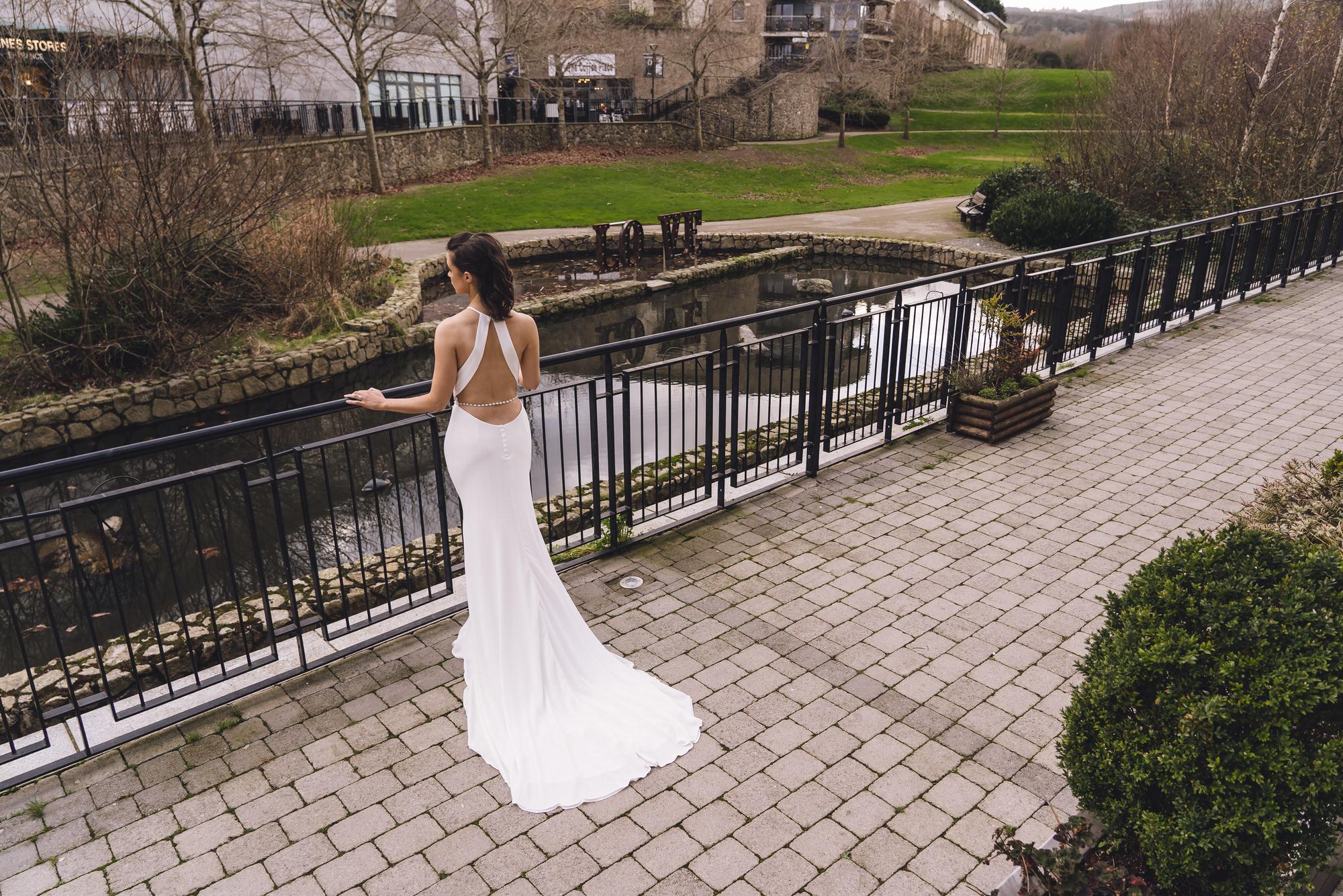 Roger-kenny-wedding-photographer-wicklow_133.jpg