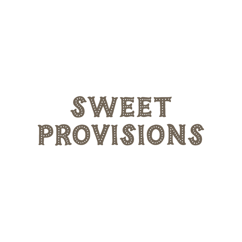 Sweet Ps CGC Website Logo-04.png