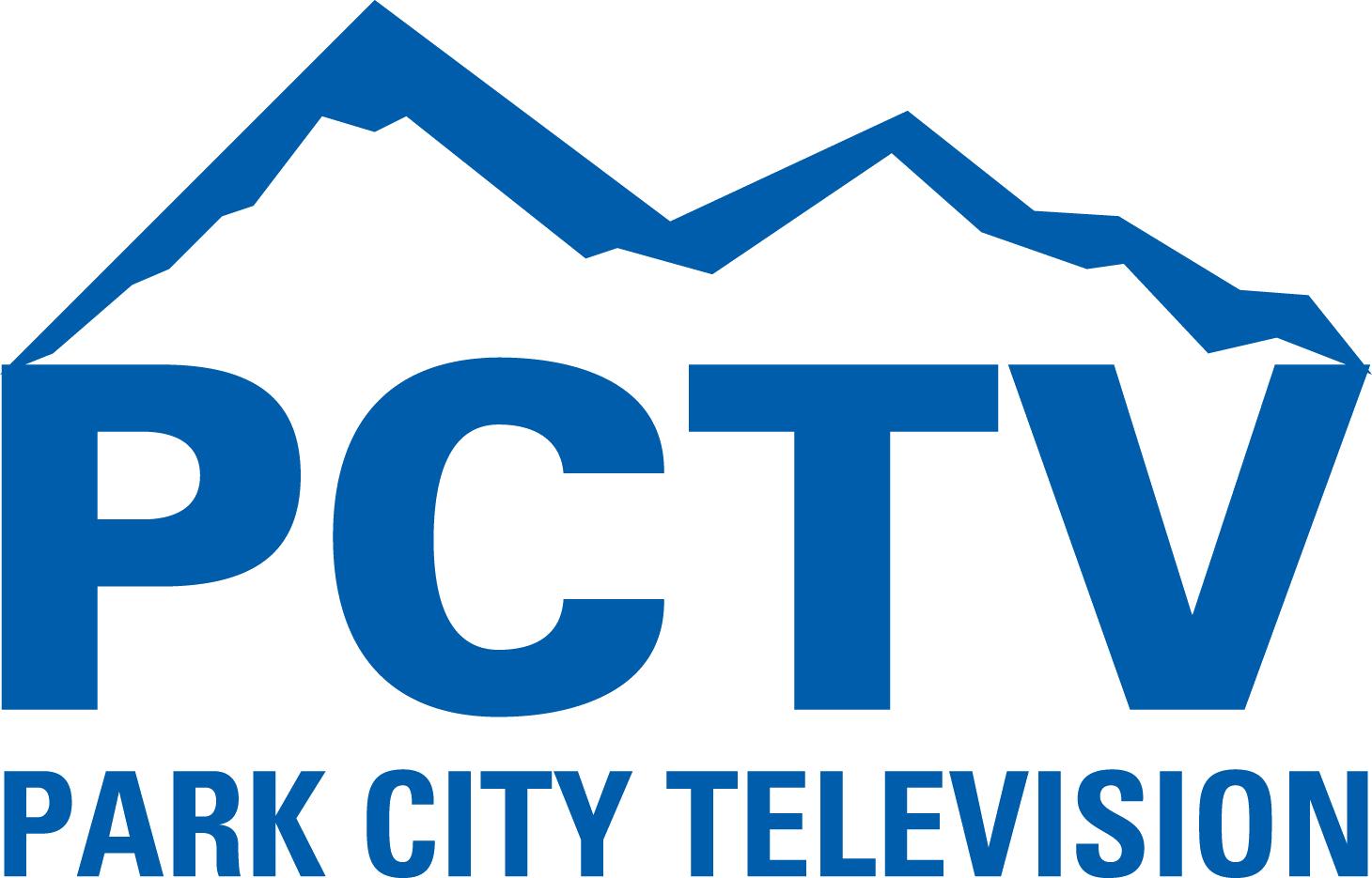 PCTV_trans.png