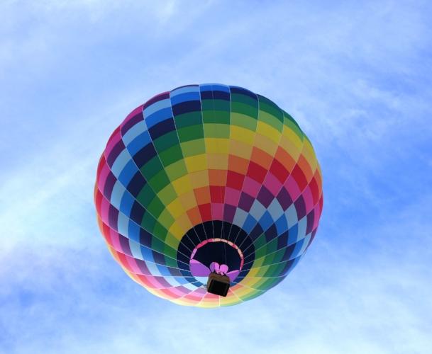 hot-air-balloon-balloon-sky-hot-air-balloon-ride-163235.jpeg