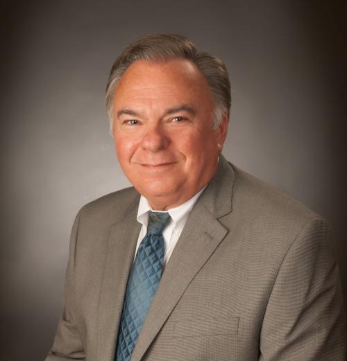 Pastor Bob Yandian