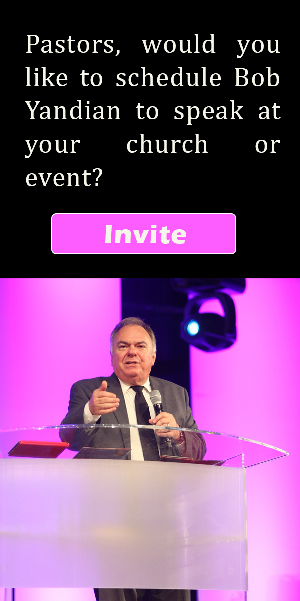 Invite Ad.jpg