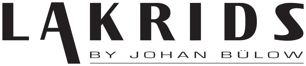 lakrids-logo.png