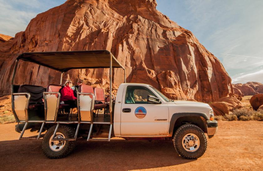 open air tour truck.PNG