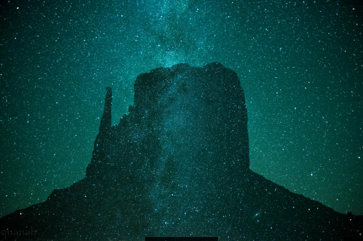 mitten star full screenshot.PNG