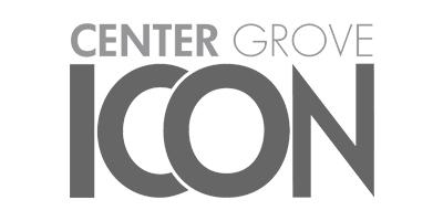 Center Grove Icon