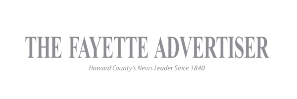 The Fayette Advertiser