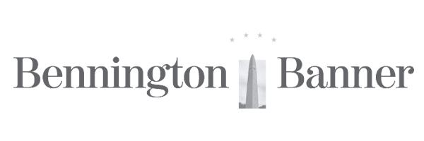 bennington banner.jpg