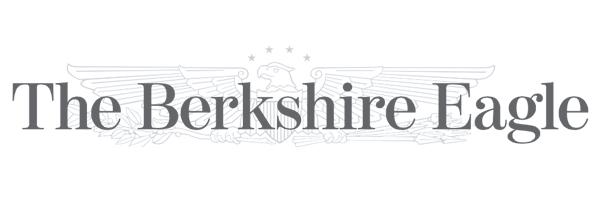 the berkshire eagle.jpg