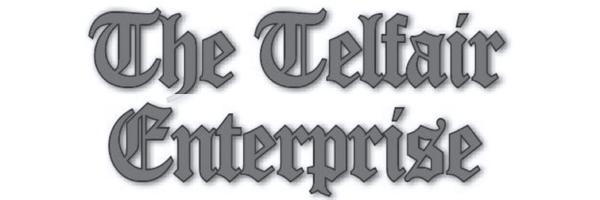 the telfair enterprise.jpg