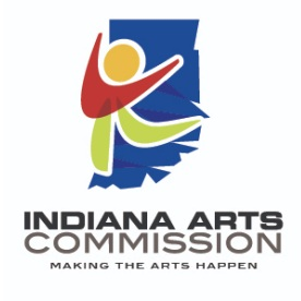 FY20 Individual Advancement Program Grant, Indiana Arts Commission