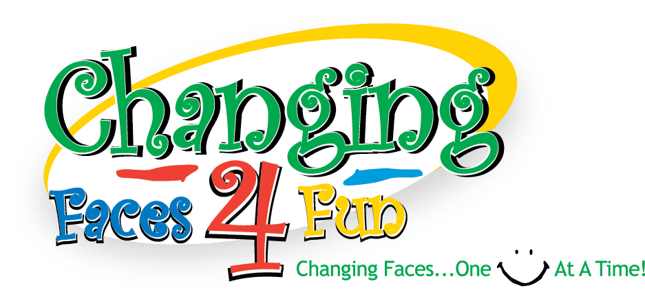 ChangingFaces4Fun-MainLogo.png