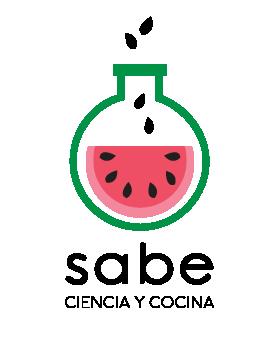 logowebsabe-01.png