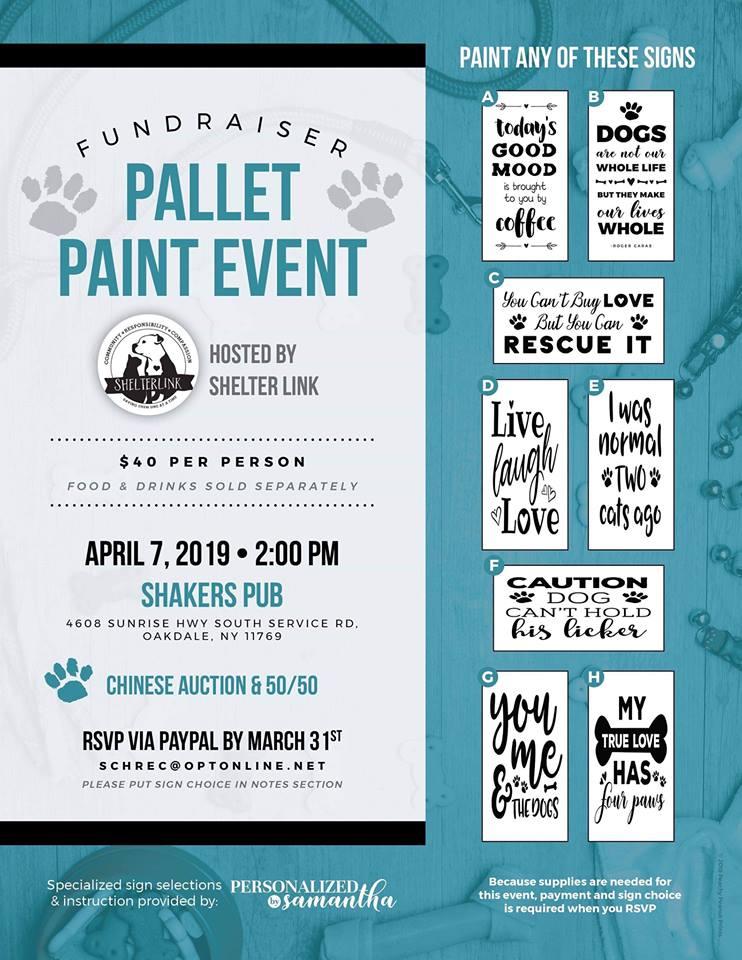 pallet_paint_event.jpg