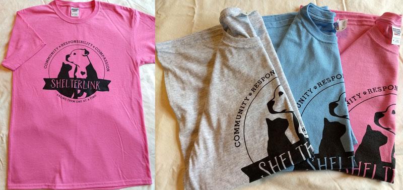 tshirts800.jpg