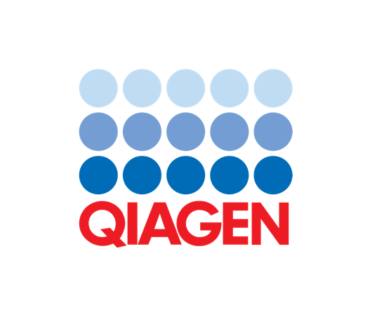 """Michael – I wanted to send you a quick note and thank you for your speech at our annual meeting. Your unique methodology on how to make better decisions was exactly what our organization needed to hear. The feedback I received from many participants was all positive and left us wanting more. Thank you again!"" - Douglas Liu, SVP, Global Operations, Qiagen"