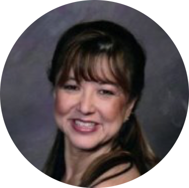TAMMIE WALLACE, DIRECTOR OF BUSINESS DEVELOPMENT, FOUR SEASONS.png