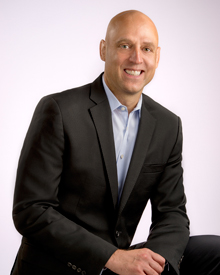 Leadership Expert Michael Veltri