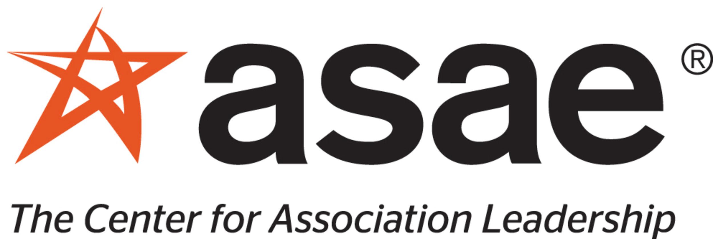 ASAE Michael Veltri Association Keynote Speaker