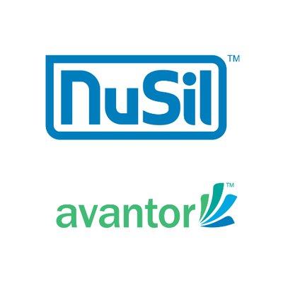 Nusil Client