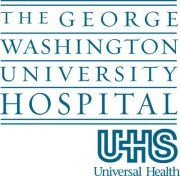 george-washington-university-hospital-squarelogo.png