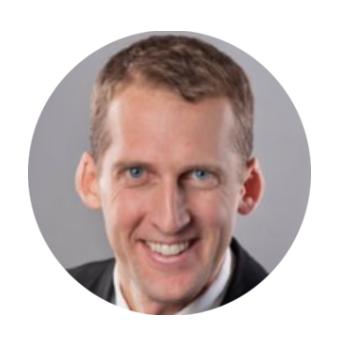 AT&T Jeff Derogatis