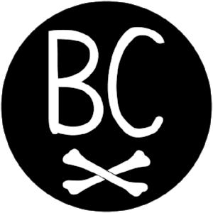 Butchershop Creative Startup Client Michael Veltri