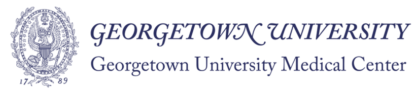 Georgetown-University-Medical-Center.png