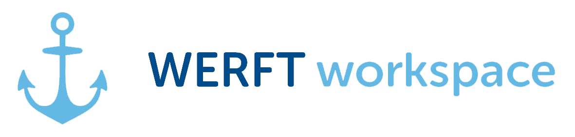 WerftConnect_screen.png