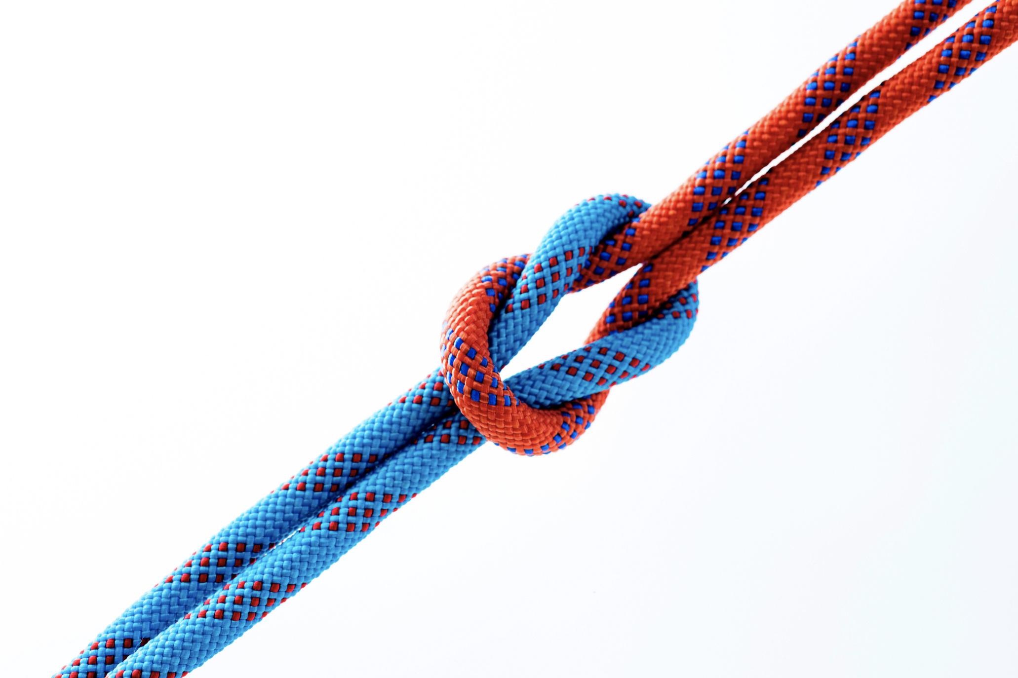 10 wichtige Fragen zu MVZ, Expansion und Kooperation sowie intigrierter Versorgungen -