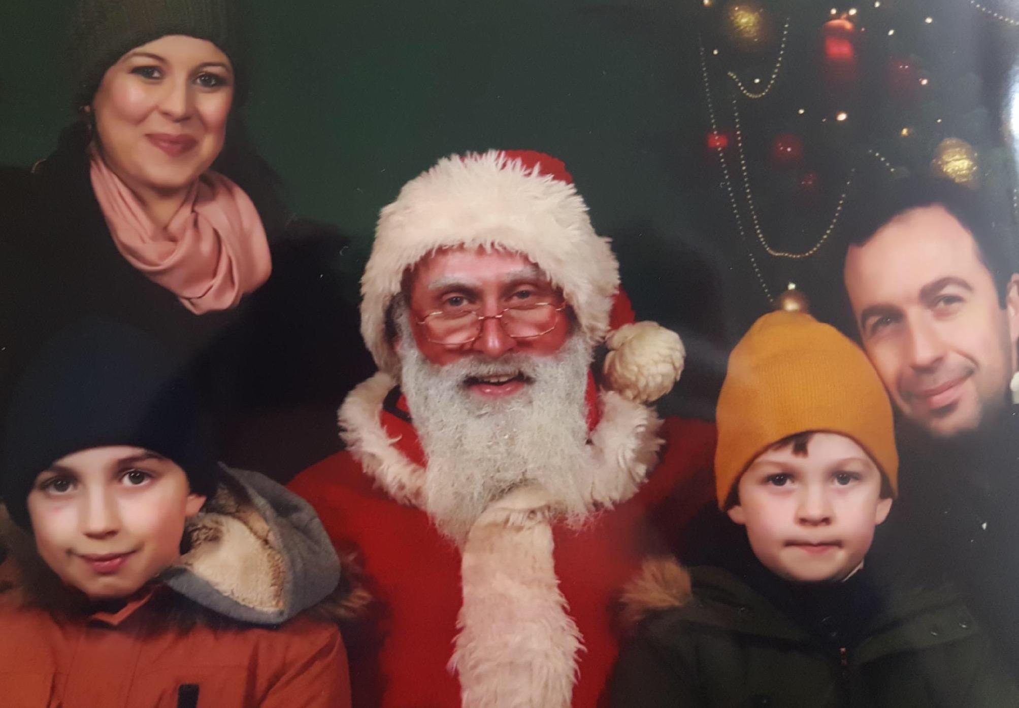 Santa Visit.jpg