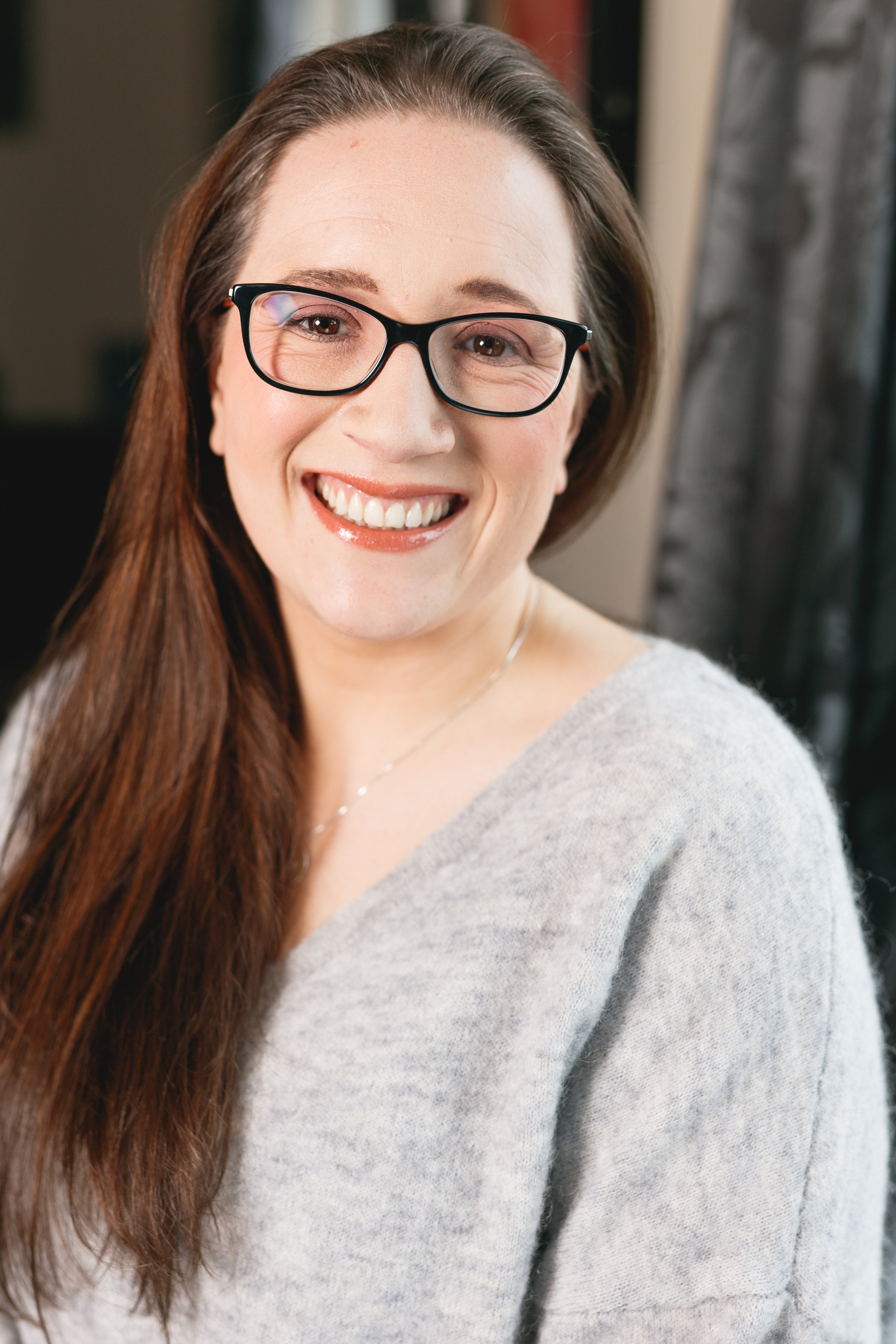 tricia nugent, birth & Postpartum doula