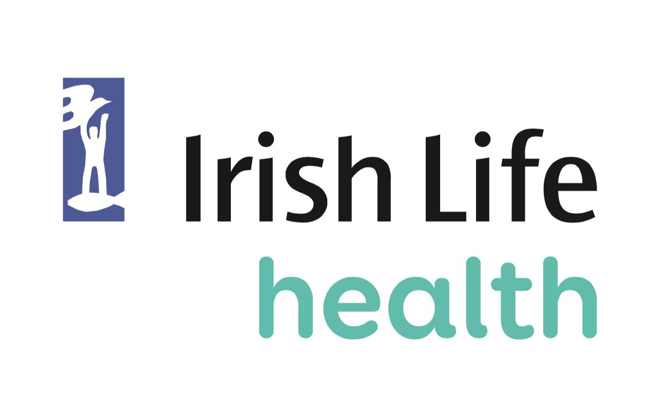 irish-life-health.png