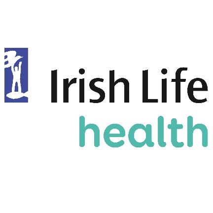 irish-life-health-logo.png