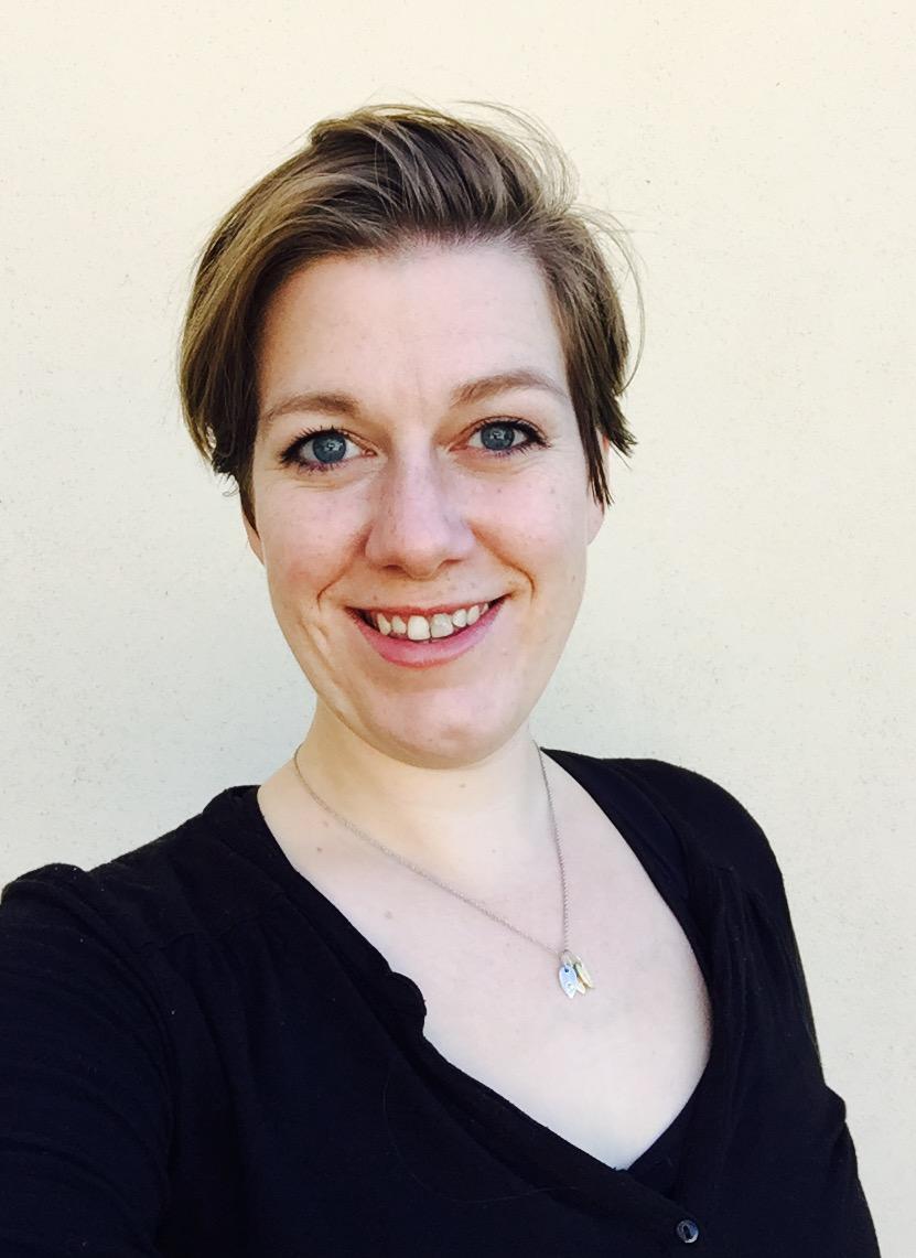 liSA TIERNEY, birth doula