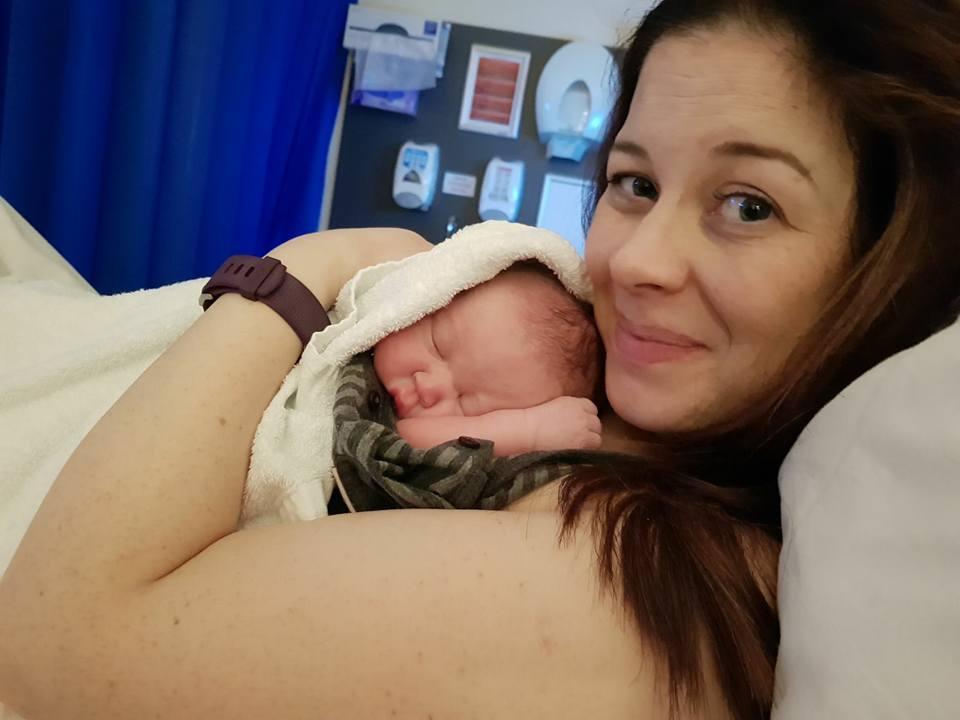 kaylas birth 2.jpg