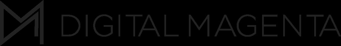 Digital Magenta Logo.png