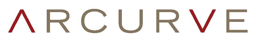 Arcurve_Default-01.png